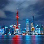 Čínska má nový zákon o jadrovej bezpečnosti