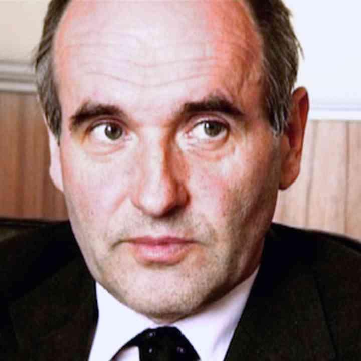 Vladimír Slugeň