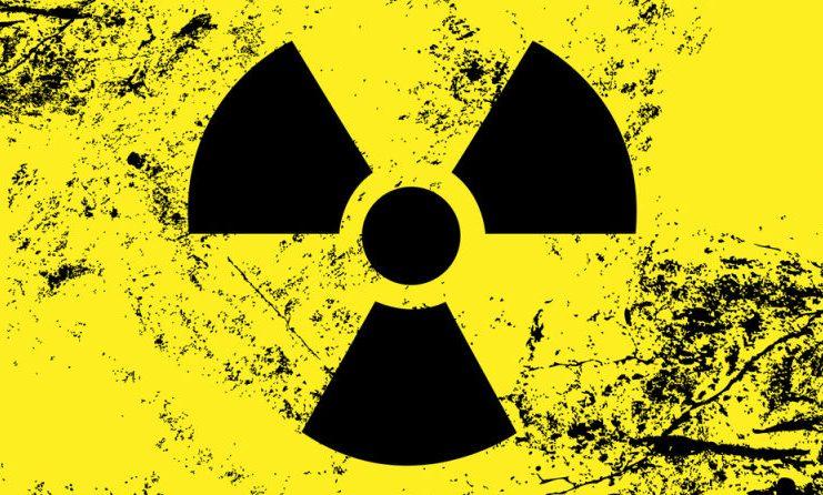 rádioaktivita, žiarenie, rádioaktívne žiarenie, SNUS, Slovenská nukleárna spoločnosť