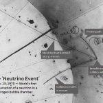 Ako radiácia takmer pokazila fyziku