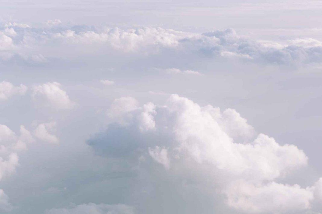 Európa zistila prítomnosť ruténia 106 vo vzorkách vzduchu