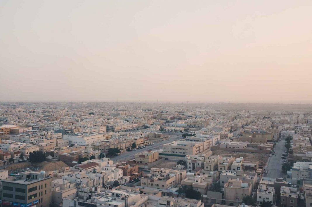 Rusko chce stavať prvú atómku v Saudskej Arábii
