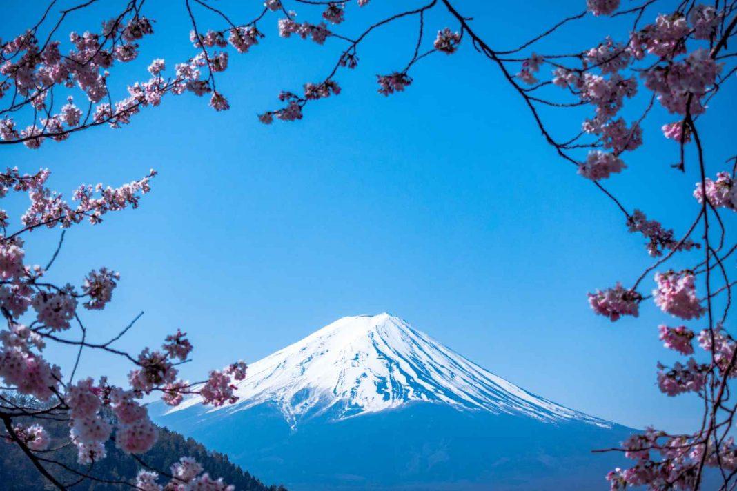 Reštart japonských blokov Ohi 3&4