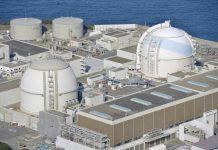 Na japonskom bloku Genkai-3 sa začalo zavážanie paliva