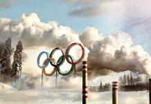 Pri viacerých olympiádach sa ukázalo, že nie všetky plány vznižovaní ich vplyvu na životné prostredie sa naozaj naplnili.