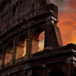 výskumný reaktor v Ríme, tokamak Rím