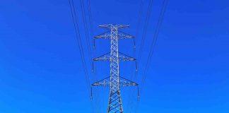 globálny energetický mix, výroba elektriny vo svete, jadrová energetika