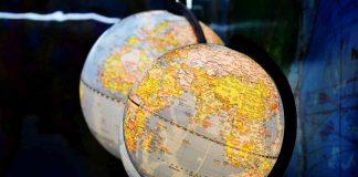 Celosvetový podiel jadrových zdrojov by sa do roku 2040 mohol zvýšiť o 5%