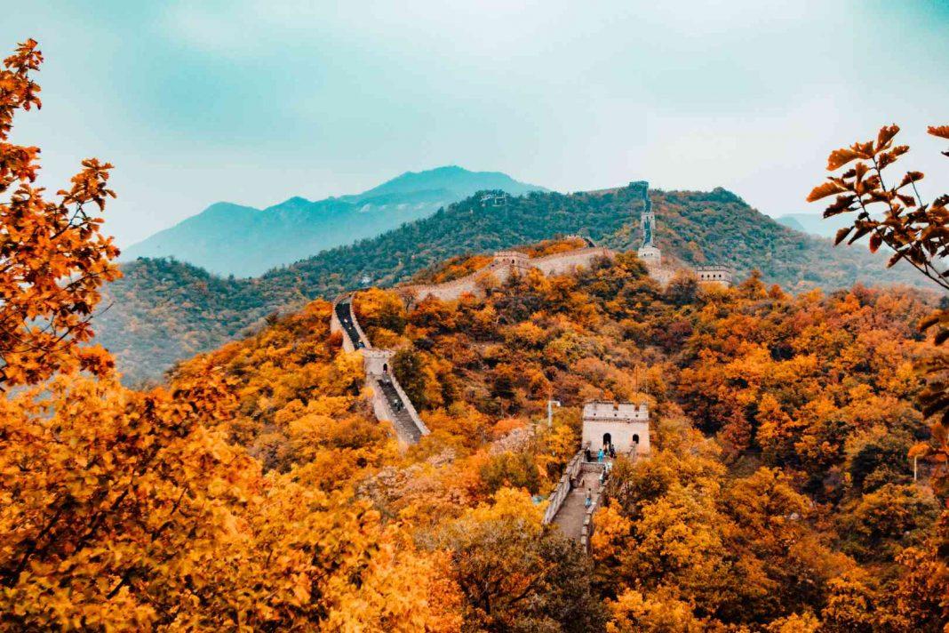 Čína stojí za globálnym rastom jadra v minulom roku