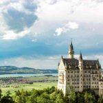 """Nemecko potrebuje """"masterplan"""" pre budúcnosť jadrového priemyslu"""