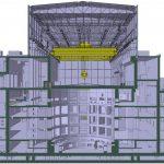 Projekt ITER na ceste k prvej plazme v roku 2025, fúzia, jadrová fúzia, fúzny reaktor, ITER