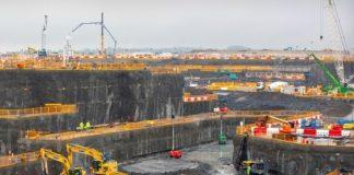 Európsky súd zamieta námietky Rakúska voči Hinkley Point C, Hinkley Point, Rakúsko, China General Nuclear International