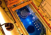 Čínsky Taishan-1 sa stane prvým EPR na svete, ktorý bude pripojený k sieti