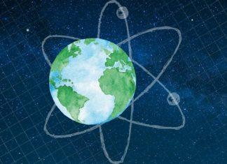 Štúdia MIT vyzýva vlády, aby boli naklonené jadrovej energii. Foto: MIT