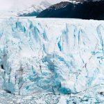 zmena klímy, klimatické zmeny, IPPC, jadrová energia