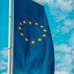 EU, Európska únia, klimatické ciele