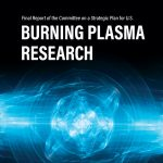 burning plasma research