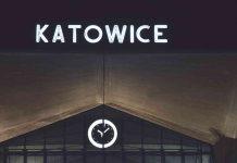 Katowice, COP24, jadrová energia, klimatická zmena