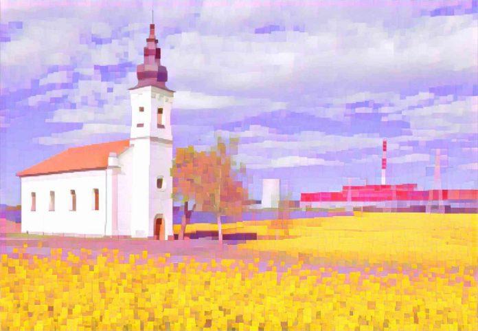 Európska komisia: Existujúce jadrové elektrárne budú najlacnejšou formou energie v roku 2030