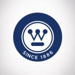 Westinghouse pracuje na oživení kapacít na výrobu paliva pre reaktory VVER-440