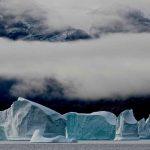 Grónske topenie ľadovcov je rýchlejšie, ako si vedci mysleli, nucnet, Grónsko, topenie ľadovcov, klimatická zmena, globálne otepľovanie