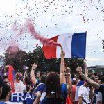 """Plány na vyraďovanie neznamenajú """"stratégiu odchodu od jadra"""", hovorí francúzsky minister"""