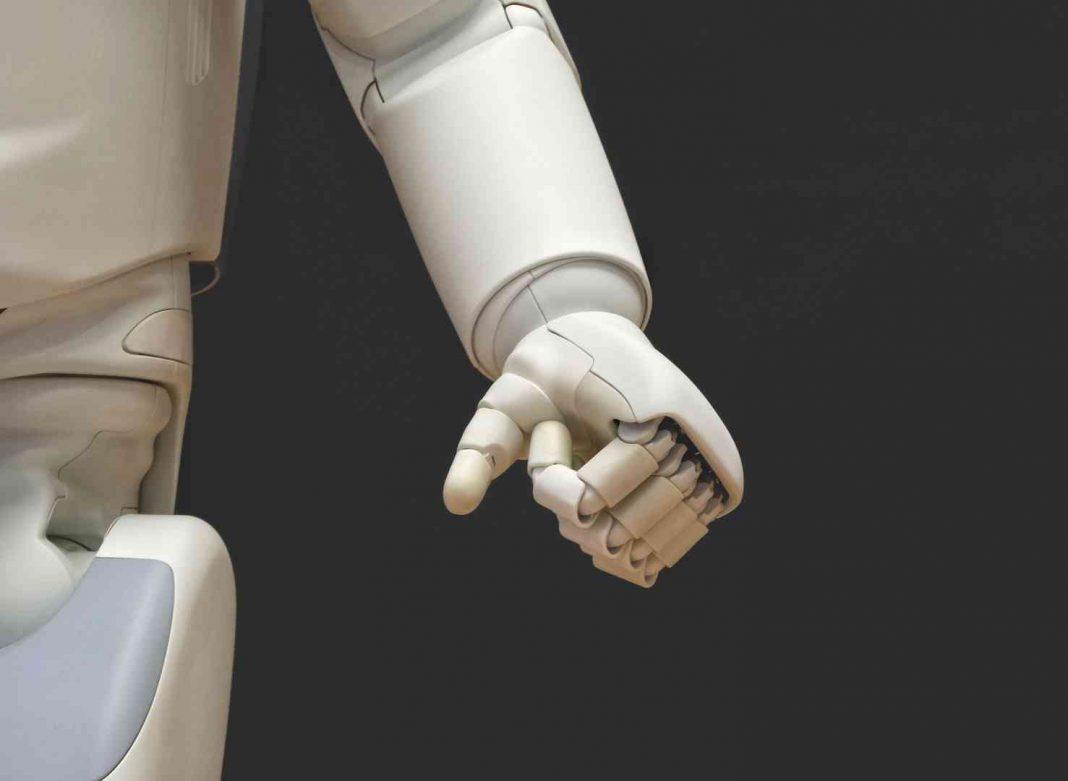 Nový robot spoločnosti Toshiba preskúma PCV Fukušima-Daiiči-2