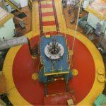 Rusko zavezie prvé kazety s palivom tolerantným voči haváriám do výskumného reaktora MIR