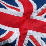 energetický plán spojené kráľovstvo