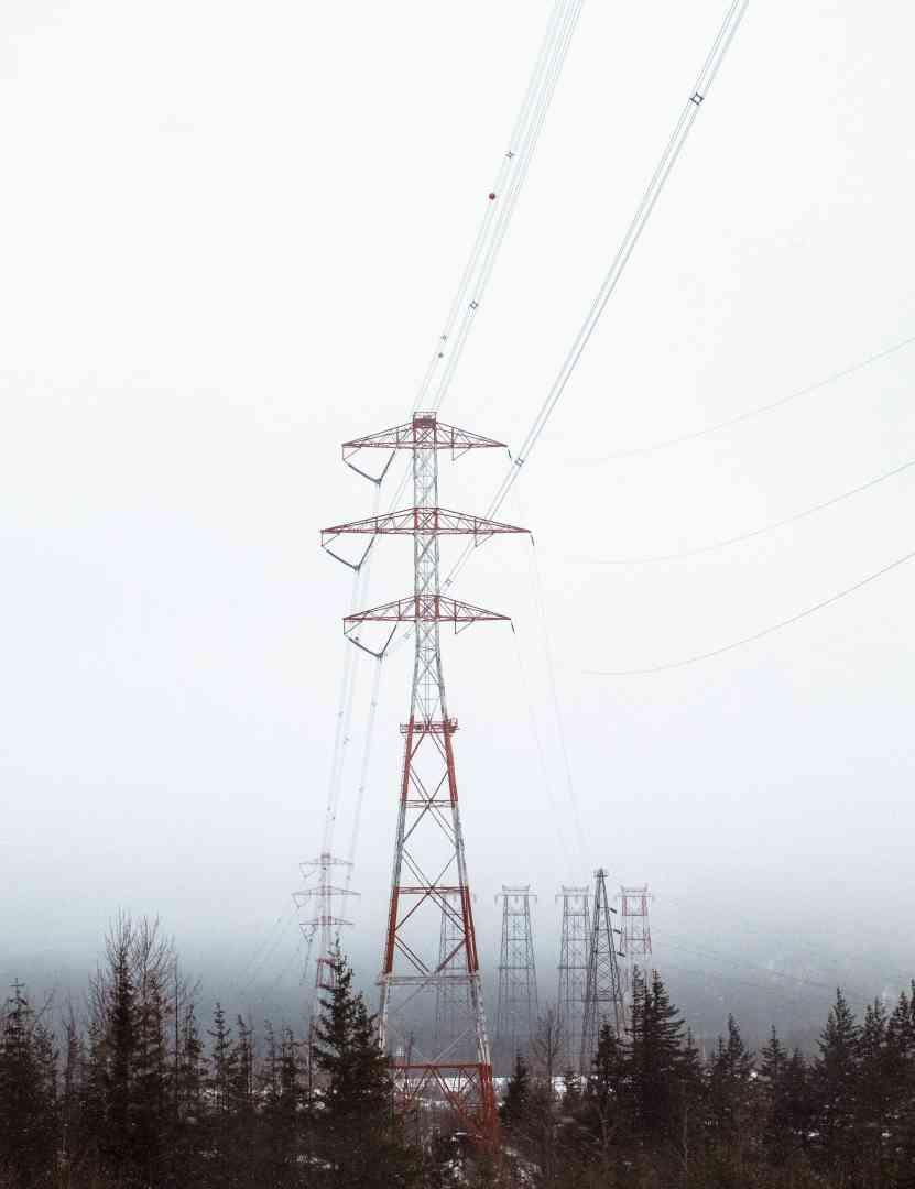 """EK vidí úlohu pre """"stabilnú jadrovú energiu"""" v elektrickom mixe v roku 2050"""