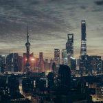 Čínsky tokamak HL-2M by mal byť dokončený v tomto roku