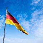 Vyraďovanie jadrových elektrární v Nemecku