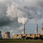 Uhoľná elektráreň