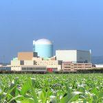 Slovinská jadrová elektráreň Krško