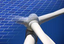 Obnoviteľné zdroje energeie