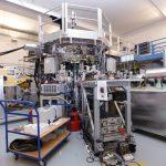 Tokamak COMPASS: experimentálne zariadenie v pražskej Libni